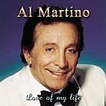 Al Martino Love Of My Life