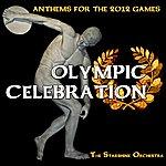 Starshine Olympic Celebration