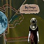 Boy Omega The Ghost That Broke In Half