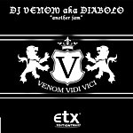 DJ Venom Another Jam - Single