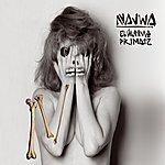 Najwa El Ultimo Primate (Single)