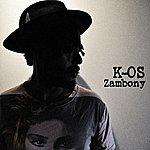 K-Os Zambony/Fun!