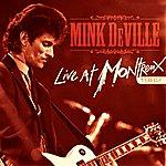 Mink De Ville Live At Montreux 1982