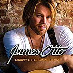 James Otto Groovy Little Summer Song (Single)