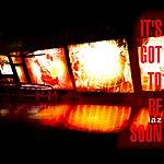 Laz It's Got To Be Soon (2-Track Single)