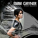 Emm Gryner Stray Bullets - EP