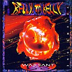 Warrant Belly To Belly: Volume One