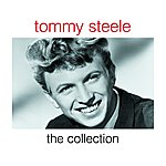 Tommy Steele Tommy Steele - The Collection
