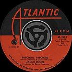 Jackie Moore Precious, Precious [Digital 45]