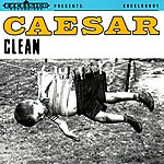 Caesar Clean