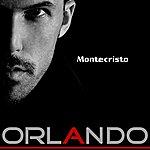 Monte Cristo Orlando