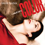 Bobby Sanabria A Song Of Love's Color