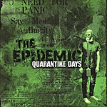 Epidemic Quarantine Days