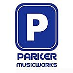 Terrence Parker Let Your Love Show (Single)