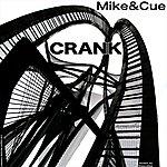 Mike Crank (2-Track Single)