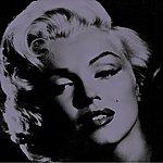 Marilyn Monroe Marilyn, Greatest Hits