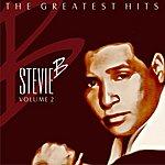 Stevie B. Stevie B : The Greatest Hits Vol. 2