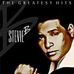 Stevie B. Stevie B: The Greatest Hits