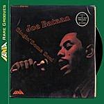 Joe Bataan Singin Some Soul