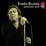 Rubén Blades Greatest Hits