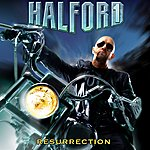Halford Resurrection (Remastered)