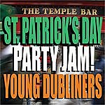 The Young Dubliners St. Patrick's Day Party Jam!