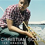 Christian Scott The Eraser (Single)