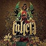 Calle 13 Residente O Visitante (Edited)