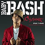 Baby Bash Cyclone (Single)(Featuring T-Pain)