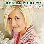 Kellie Pickler Santa Baby