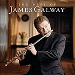 James Galway The Best Of James Galway
