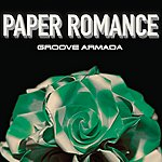 Groove Armada Paper Romance Ep2