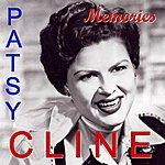 Patsy Cline Memories