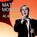 Matt Monro At His Best
