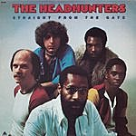 Headhunters Straight From The Gate