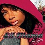 Lil Mama Lip Gloss