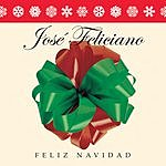 José Feliciano Feliz Navidad (4-Track Maxi-Single)