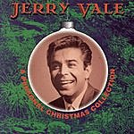 Jerry Vale A Personal Christmas Collection