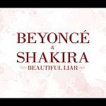 Beyoncé Beautiful Liar