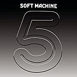 Soft Machine Fifth (Remastered 2006)