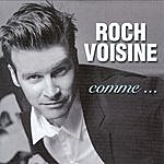 Roch Voisine Comme... (2-Track Single)