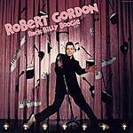 Robert Gordon Rock Billy Boogie