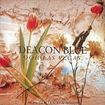 Deacon Blue Ooh Las Vegas: B-Sides, Film Tracks & Sessions