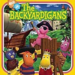 The Backyardigans The Backyardigans