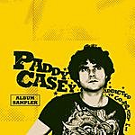 Paddy Casey Addicted To Company EP