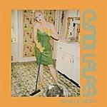 Cyndi Lauper Same Ol' Story (Single)(Edited)