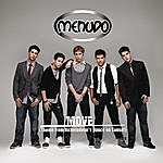 Menudo Move (The Theme Song To Nickelodeon's Dance On Sunset) (Single)