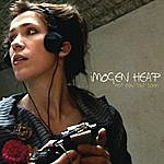 Imogen Heap Not Now But Soon (Single)