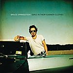 Bruce Springsteen Girls In Their Summer Clothes (2-Track Single)
