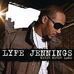 Lyfe Jennings Never Never Land (Single)(Edited)